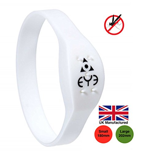 eye-mosquito-repellent-band-large-202mm