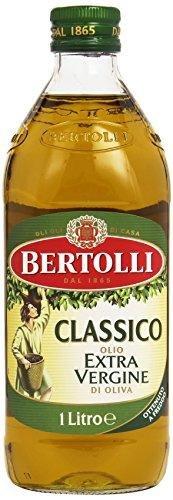 olio-evo-bertolli-lt1-classico