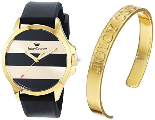 Orologio da Donna Juicy Couture 1950006