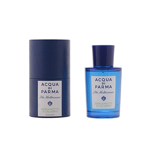 acqua-di-parma-bergamotto-calabria-edt-vapo-75-ml
