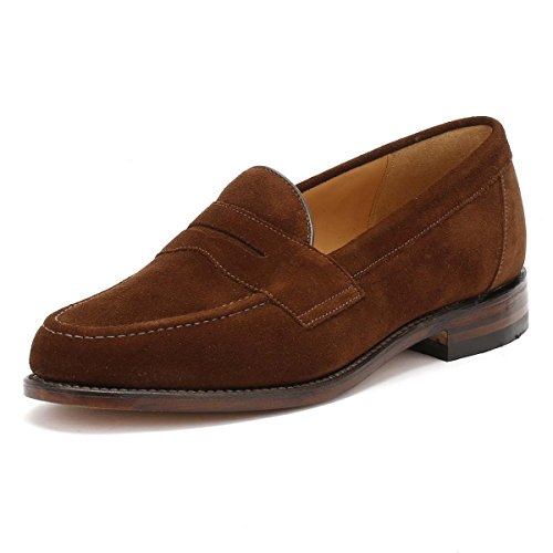 loake-hommes-tobacco-eton-suede-loafers-uk-7