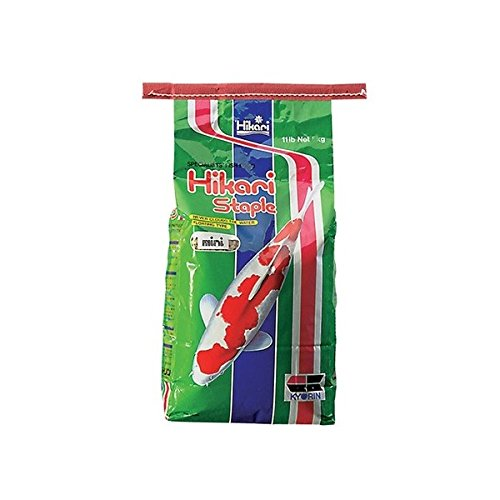 agriline-hikari-staple-5kg-medium-n1013