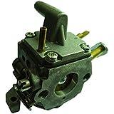 Carburador para Stihl Stihl FS400FS450FS480Recortadora sustituye a Zama c1q-s34