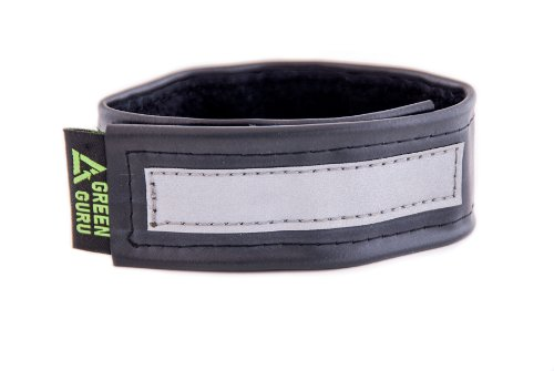 green-guru-wide-ankle-strap