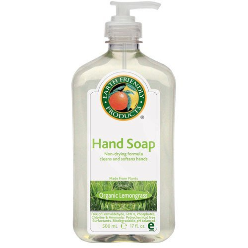 earth-friendly-products-hand-soap-lemon-grass-17oz-2-pack-by-earth-friendly-products
