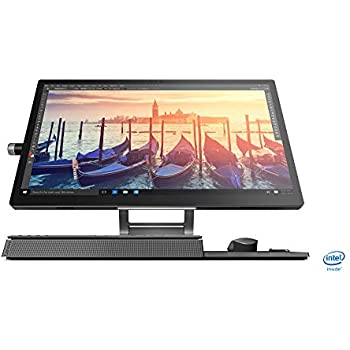 kwmobile Lenovo Yoga A940 27 - Computer Cover Case 27 PC Bildschirm Schutzh/ülle f/ür Lenovo Yoga A940 H/ülle