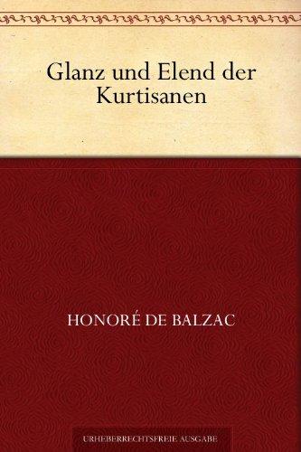glanz-und-elend-der-kurtisanen