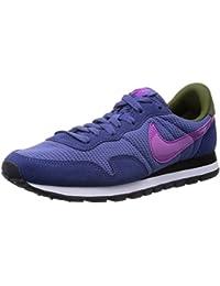 buy online 41e03 6f48a Nike Air Pegasus 83 Damen Laufschuhe