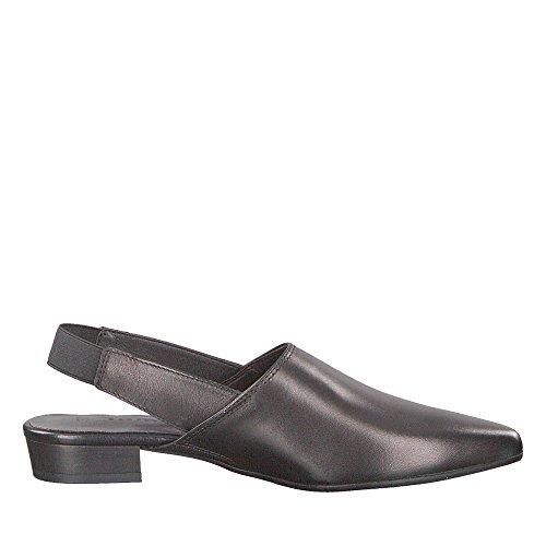 Tamaris 1-29405-30 Sandales Mode Femme Schwarz