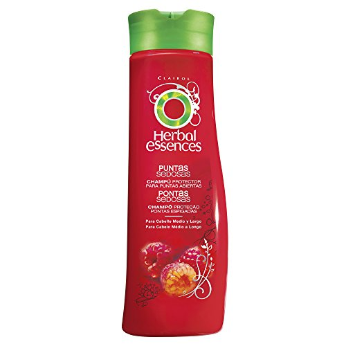 herbal-essences-puntas-sedosas-champu-250-ml