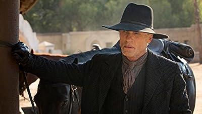 Westworld - Saison 2 - Blu-Ray - HBO