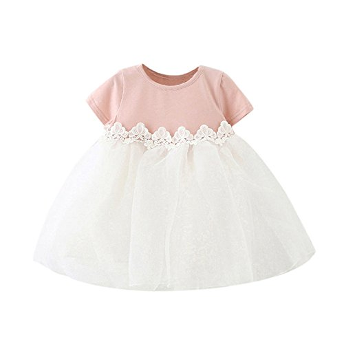 9d357e686a4f0 Robe Ceremonie Princesse Bébé Fille