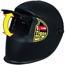 Telwin - Máscara MIG/MAG-MMA, TIG