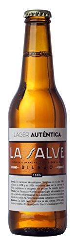 la-salve-autentica-cerveza-330-ml