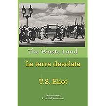 La terra desolata: The Waste Land