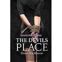 The Devils Place - Gesamtausgabe