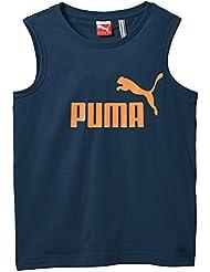 Puma Ess T-Shirt Garçon
