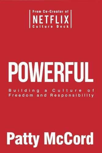Free download powerful building a culture of freedom and free download powerful building a culture of freedom and responsibility full pages booksbesty482 fandeluxe Images