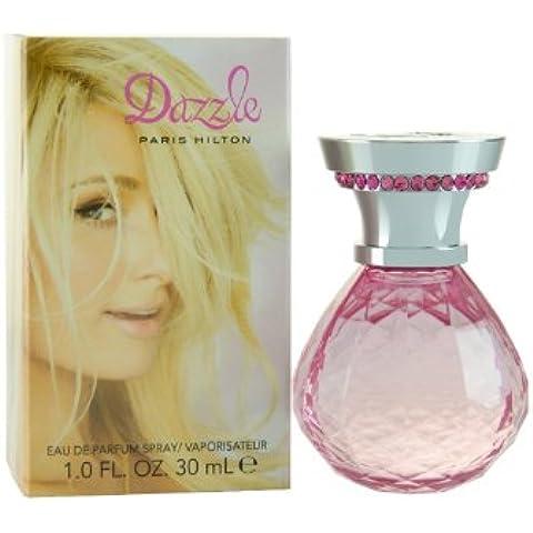 Paris Hilton Dazzle Perfume con vaporizador - 30 ml