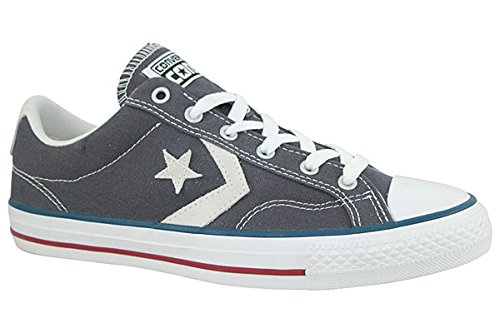 converse-star-player-ev-ox-grey-mens-trainers