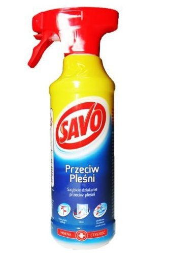 savo-mould-cleaner-remover-spray-against-mildew-algae-yeast-removal
