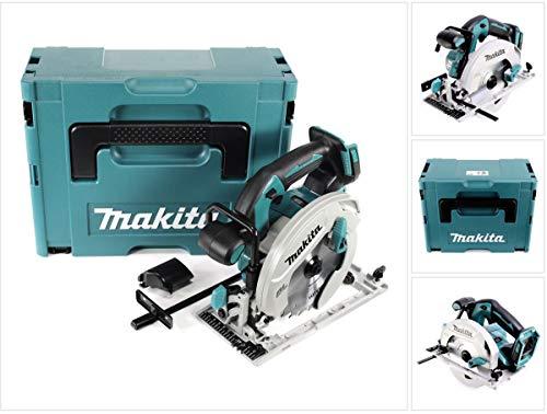 Makita  <strong>Funktionen</strong>   Automatische Drehzahlregulierung, Überhitzungsschutz
