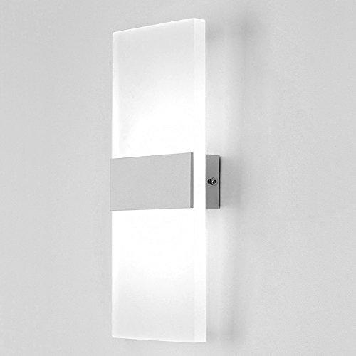 lightess-apliques-de-pared-lampara-en-moda-de-aluminio-led-y-agradable-luz-de-ambiente-la-iluminacio