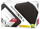 Nintendo 3DS XL - Konsole, schwarz Bild