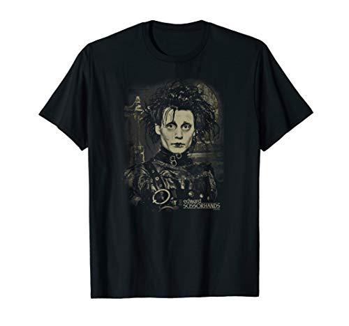 Edward T Shirt ()