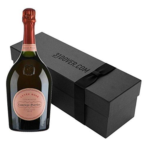 laurent-perrier-cuvee-rose-brut-nv-champagne-75cl-in-elegant-gift-box