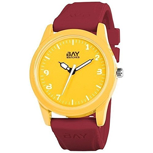 bay-watch-di-new-york-london-colori-cinturino-mutevole-ab1862-modello-new-york-vs-londra