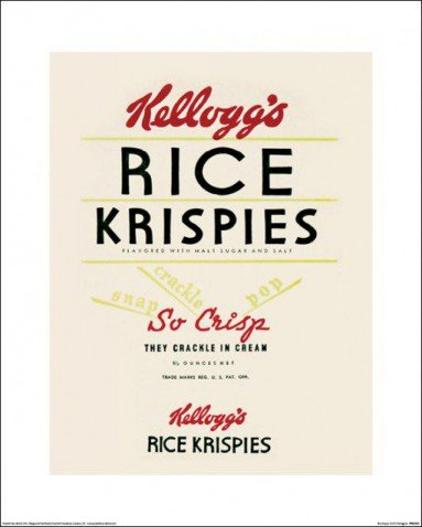 marcas-kelloggs-rice-krispies-poster-impresion-artistica-40-x-30cm