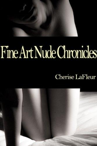 Erotic fine art photography butt