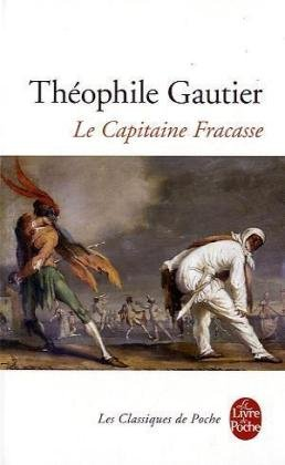 "<a href=""/node/273"">Capitaine Fracasse (Le)</a>"