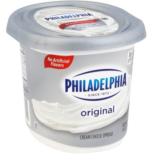 philadelphia-original-full-fat-cream-cheese-spread-1-pound-6-per-case-by-philadelphia