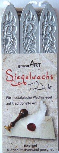 gravurart-flexibles-siegelwachs-mit-docht-in-silber-3-stangen