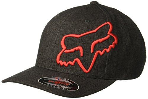 fox-flexfit-cap-clouded-schwarz-gr-s-m