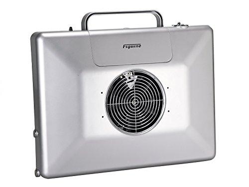 Smart eléctrico secador de ropa
