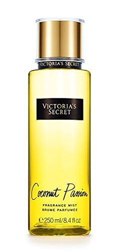 victorias-secret-coconut-passion-fragrance-mist-femme-woman-1er-pack-1-x-025-l