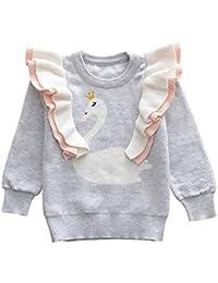 814bbc2ae Amazon.co.uk  BOBORA - Baby  Clothing