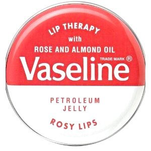 1-vaseline-lip-balm-therapy-petroleum-jelly-20g-rosy-lips