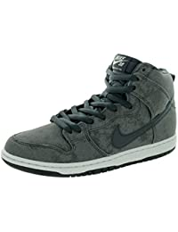 new product 8d28a dcced Nike Dunk High Pro SB - 305050-011