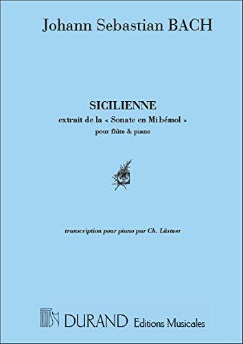 sicilienne-extsonate-flute-mib-bwv1031-piano