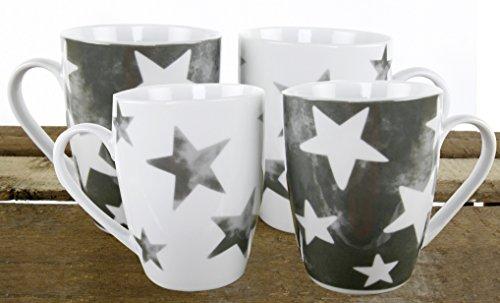 Shopping - Ratgeber 41JwMlZ0gfL Punsch oder Glühwein in der richtigen Tasse trinken