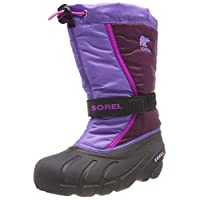 Sorel Children Boots  Youth Flurry