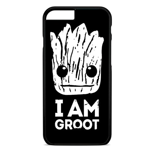 iam-groot-guardian-of-galaxy-coque-iphone-6-plus-cas-noir-o9n7ms