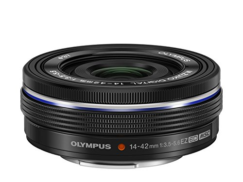 olympus-mzuiko-digital-ed-14-42mm-135-56-ez-lens-black
