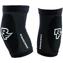 Race Face - Protector para brazo para hombre , talla XL