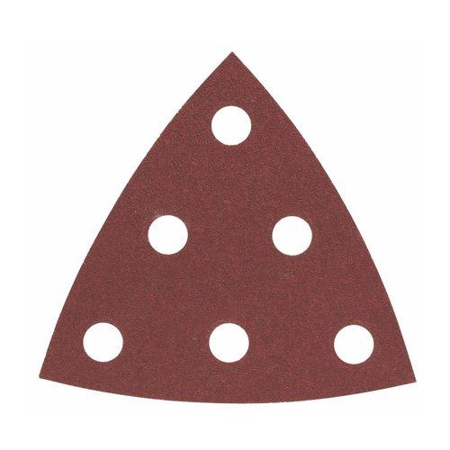 bosch-2608607898-95-feuilles-abrasives-pour-ponceuses-delta-diamtre-de-festool