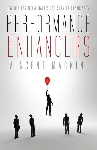 performance-enhancers-by-vincent-magnini-2013-10-22